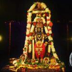 ಉಡುಪಿ ಶ್ರೀಕೃಷ್ಣಮಠದಲ್ಲಿ ಅನ್ನದಾಸೋಹ ಪುನರಾರಂಭ